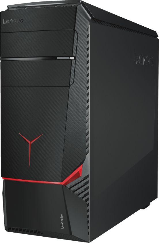 Lenovo IdeaCentre Y700-34ISH für 604,58€ inkl. Versand