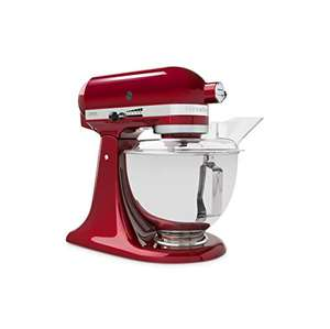 [Amazon.fr] KitchenAid 5KSM45EGD Küchenmaschine