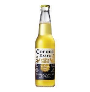 Corona Extra für UNTER 1€ die Flasche