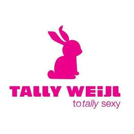 Tally Weijl - 20% Rabatt auf alles