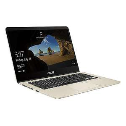 "[Ebay/Cyberport] ASUS ZenBook Flip 14 UX461UA 14""FHD touch i5-8250U 8GB/512GB SSD 849€"