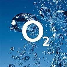 o2 Blue M: Allnet- plus SMS-Flat jetzt auch direkt bei o2 für 19,99 Euro