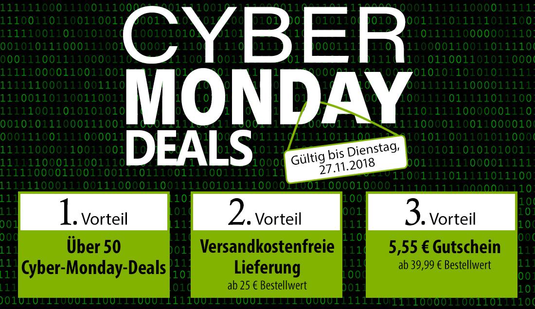 """VOELKNER CYBERMONDAY-AKTION (50 Deals) z.B. Philips BT-Lautsprecher """"BT7900"""" für 34,44€ [voelkner.de]"""
