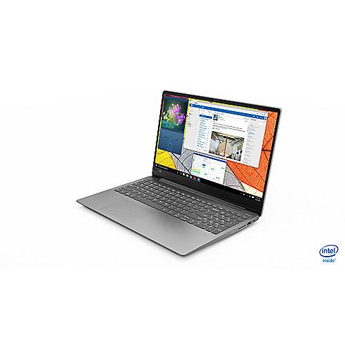 """[Cyberport - effektiv 389€ möglich] Lenovo IdeaPad 330S-15IKB 81F500QGGE 15,6"""" FHD IPS i3-7020U 8GB/128GB SSD Win10"""
