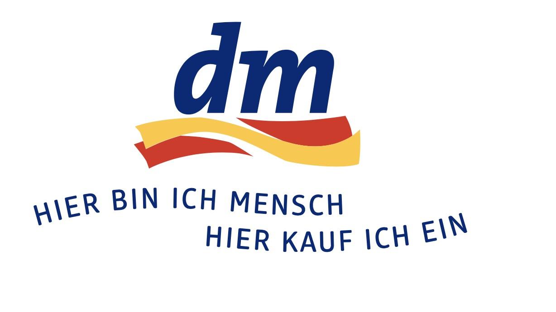 [Paypal] 10€ Gutschein für DM (ab 39€ MBW)