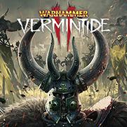 Warhammer: Vermintide 2 Steam Key für 3,50€ bei GamersGate