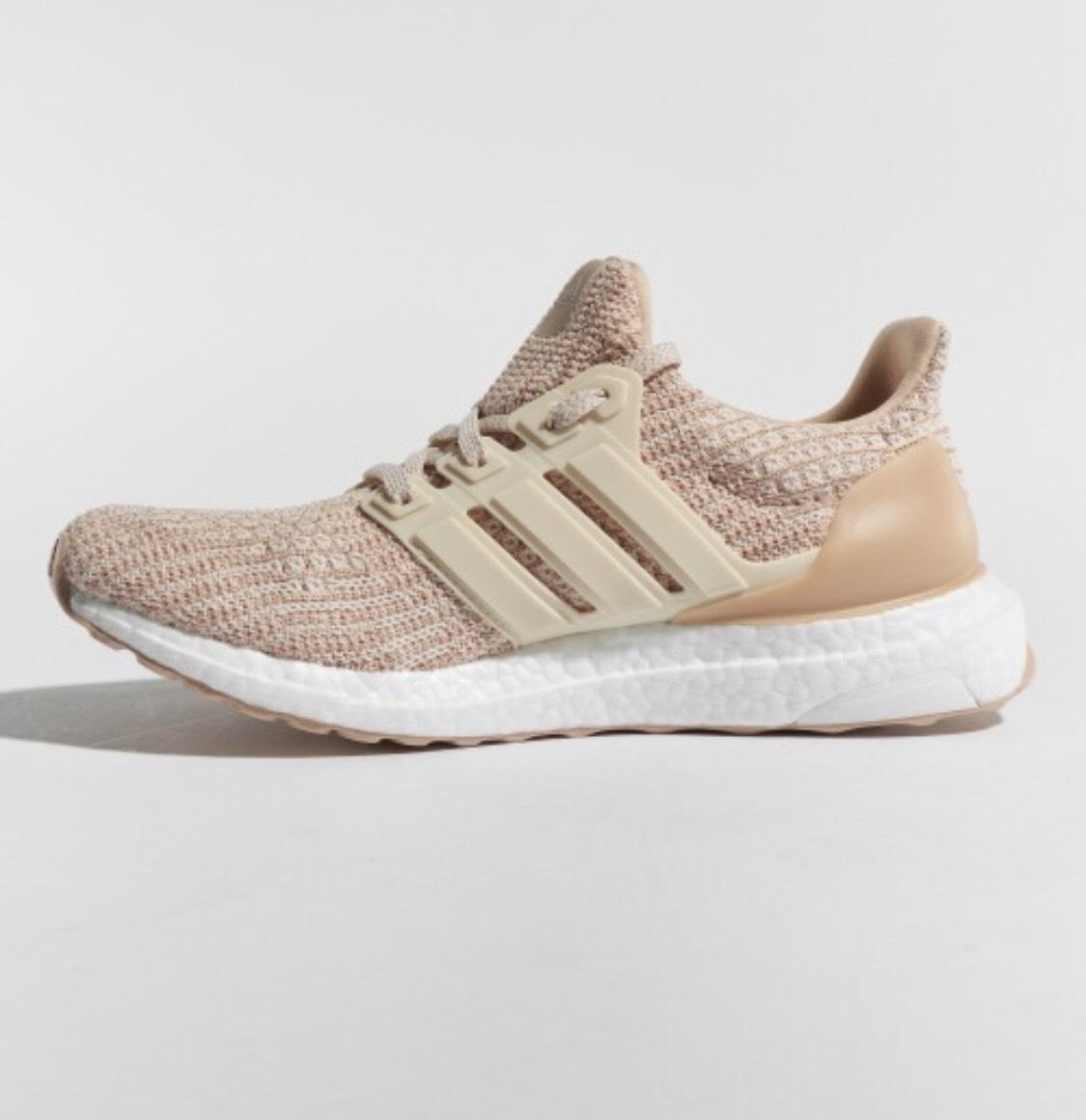 Adidas Ultra Boost für Frauen