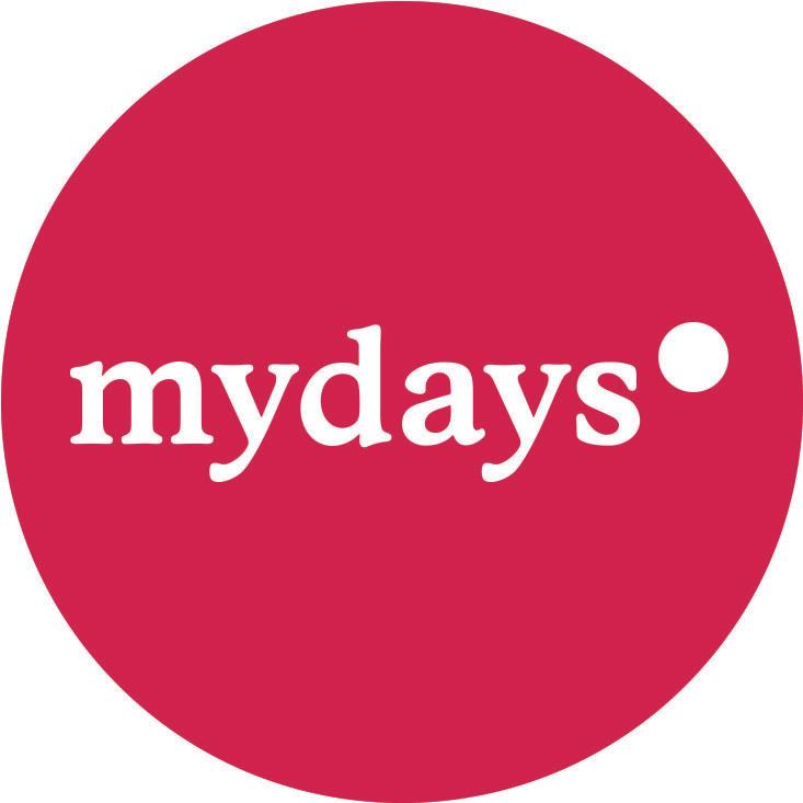 Mydays: 30 € Rabatt ab 94 € Mbw über Paypal (3.333x vorhanden) + 15 € Sovendus Rabatt-Gutschein