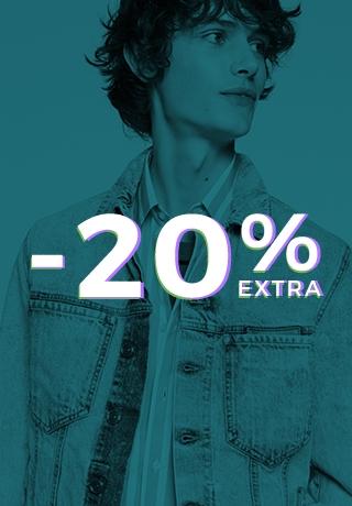 [Yoox] 20% auf alle Bestellungen (Onlineshop für Marken- und Designerklamotten)