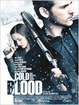 """Kino Preview """"COLD BLOOD"""" - jeder 3. Anruf gewinnt! (TV Spielfilm) - 2. Chance"""