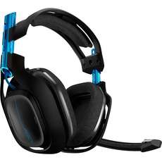 ASTRO Gaming A50 Wireless PS4, Headset (Alternate Outlet)