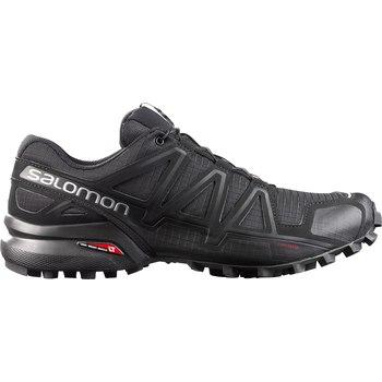 Salomon Speedcross 4 Trail Laufschuh - nur heute bei BIKE24