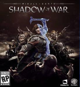 Mittelerde: Schatten des Krieges (Steam) für 7,39€ (CDKeys)