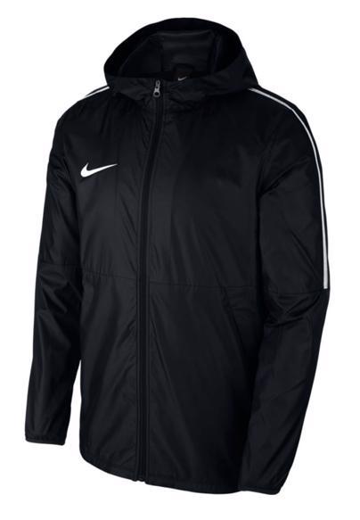 """Nike Regenjacke """"Park 18"""" in 3 Farben - versandkostenfrei"""
