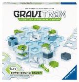 [Ravensburger] 3 Spiele kaufen - nur 2 bezahlen (Das Günstigste ist umsonst) z.B. Gravitrax Lift, Kaskade & Tunnel für 32,98€ statt 47,50€