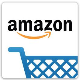 Amazon 10 Euro Aktionsgutschein für alle, die sich zum ersten Mal in der App anmelden (MBW 25 Euro)