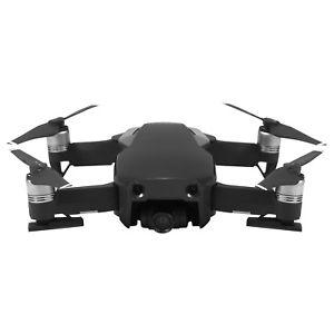 [eBay WOW] DJI Mavic Air Fly more Combo 4K Quadrokopter