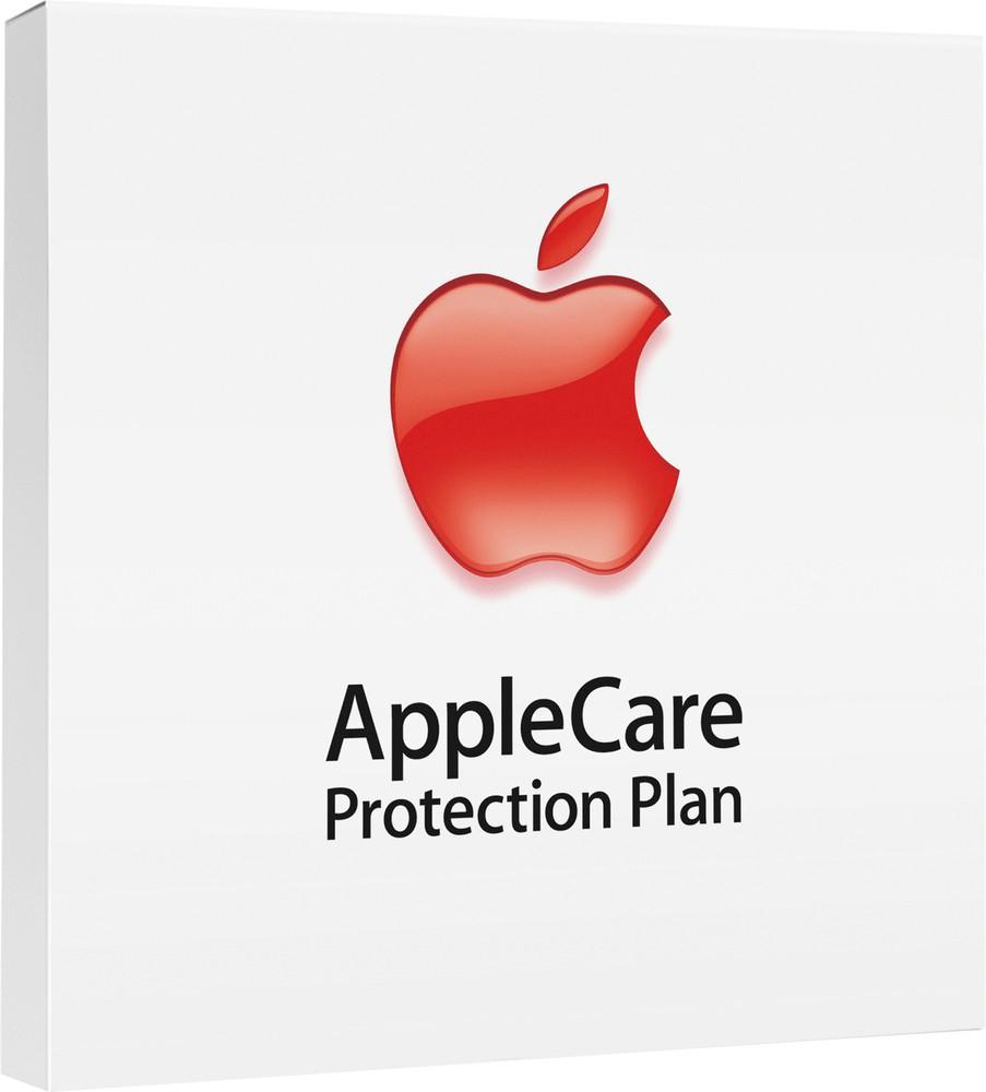20% auf AppleCare Protection Pläne bei Wiez - ACPP für Mac Mini für 37,59€, für iPhone für 71,99€