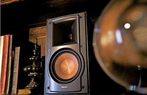Klipsch RB-51 II Regal-Lautsprecher