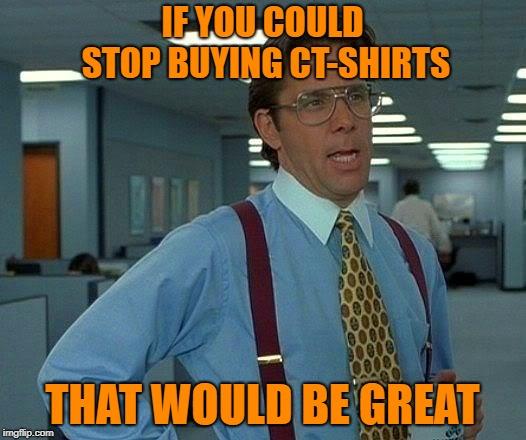 2 Charles Tyrwhitt Hemden ab 31,85 (15,93 € / Stück) mit 25 EUR Gutschein