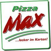 5€ Pizza Max Gutschein ab 10€ MBW (Berlin, Hamburg, Lübeck, Kiel, Magedburg, Potsdam, Halle)