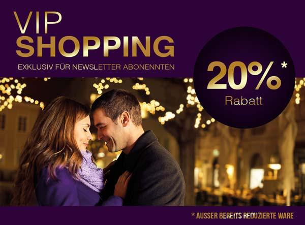 20% bei Juwelier Kraemer (außer Sale-Artikel) Schmuck und Uhren Onlineshop