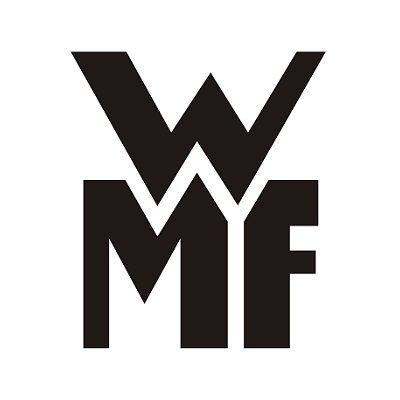 20€, 40€ oder 60€ Rabatt bei WMF