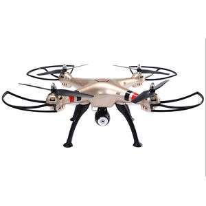 SYMA X8HW RC Quadrocopter