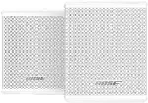BOSE Virtual Invisible Surroundlautsprecher (Weiß) surround speaker für Bose Soundbar 500, 700 & Soundtouch 300