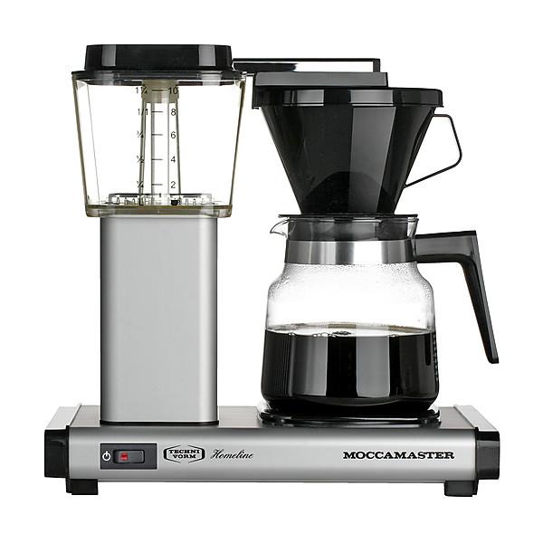 Kaffeemaschine Technivorm