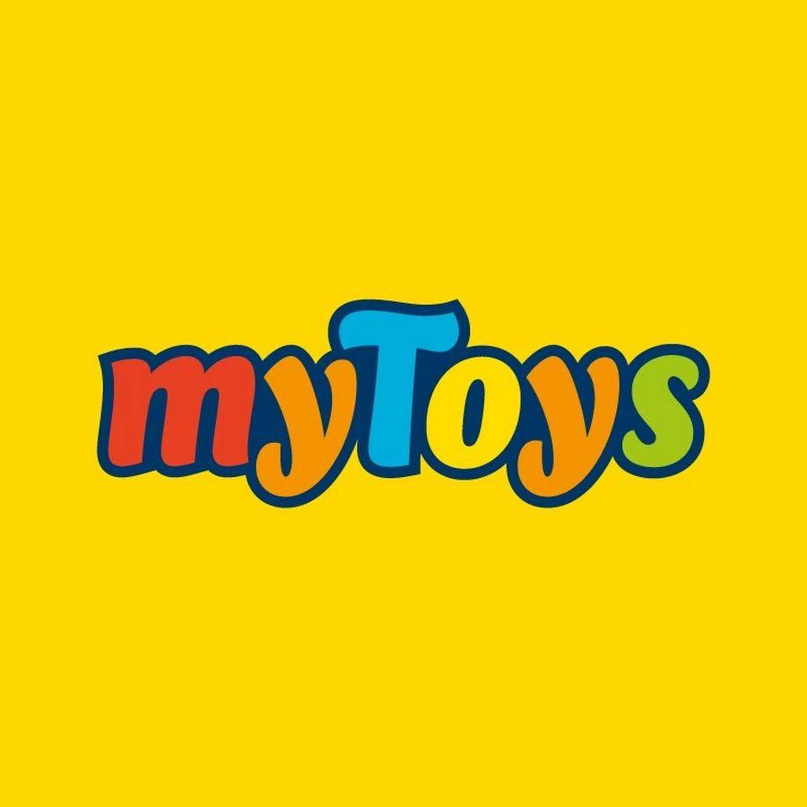 [myToys.de] 5fach PayBack Punkte