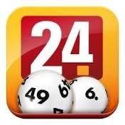 *Tipp24* 10 Lose Glücksspirale