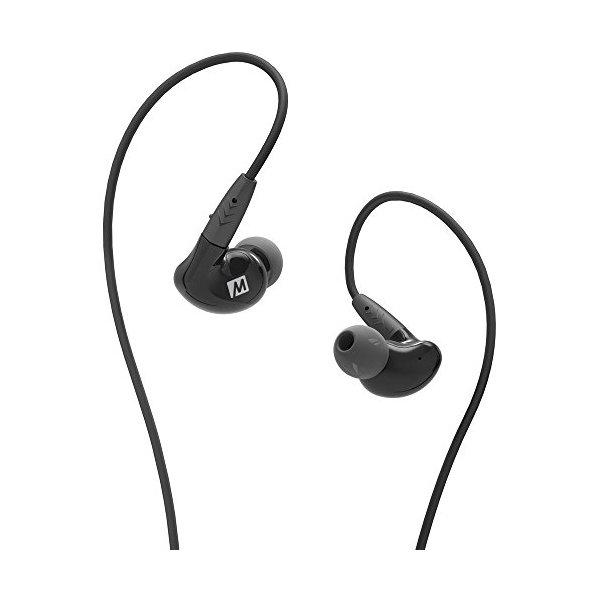 [Check24] Mee Audio Pinnacle P2 In-Ear Kopfhörer (ohne Gutschein)