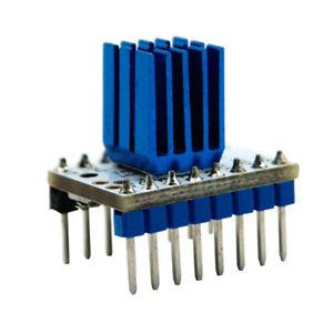 [Ebay 2 für 1] 6 Stück TMC2208 Treiber für 3D Drucker