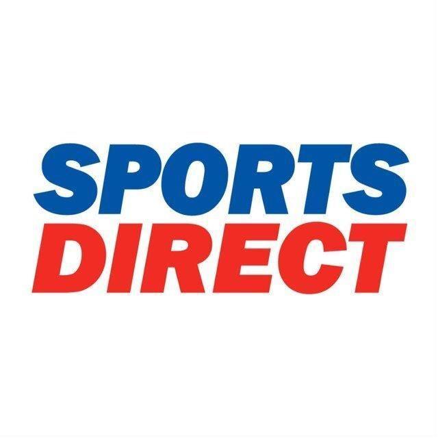 Puma, Adidas, UA und co.: Bis zu 80 % auf Hoodies, Sweatshirts und Jogginghosen @sportsdirect