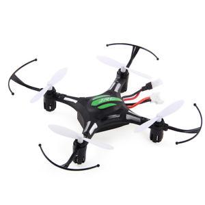 [Ebay] 2 Mini Drohnen für 14,47 Euro JJRC H8 Mini RC Quadrocopter