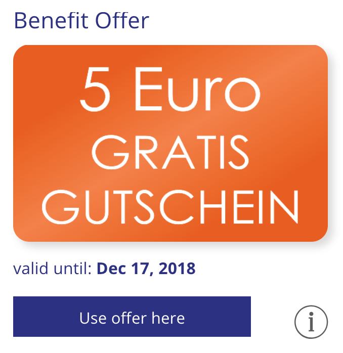 BestChoice/Cadooz Gutscheine ab 50€ einlösen + 10% Bonus bekommen