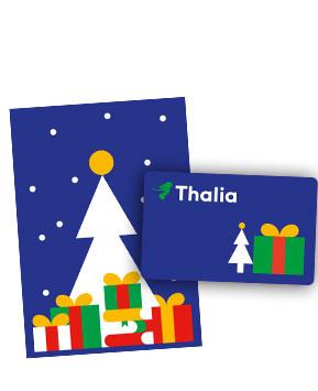 Thalia.at - 17% rabatt bzw 16% auf Spiele