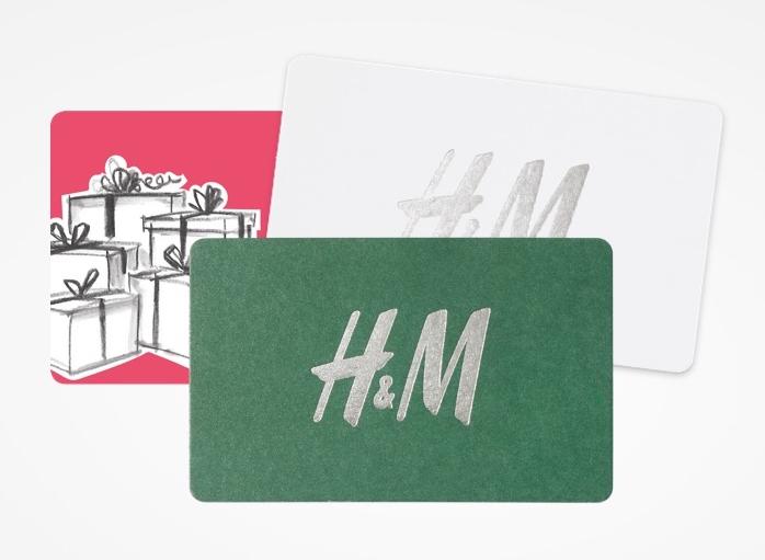 H&M | 25% Rabatt auf einen Artikel (auch Sale!) [Freischaltung notwendig]