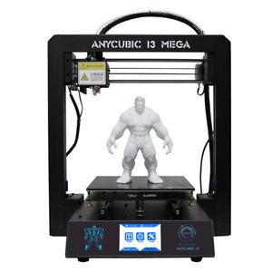 Anycubic I3 Mega 3D Drucker [ebay Preisvorschlag!]