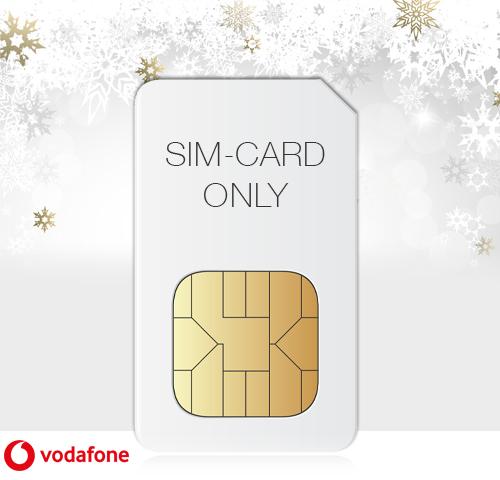 Handydealer24 Dezember: Ay Yildiz Ay Allnet 4,5GB für eff. 6,99€   Vodafone RED M für 15,99€ (Gigakombi)   Vodafone Young XL für eff. 27,74€