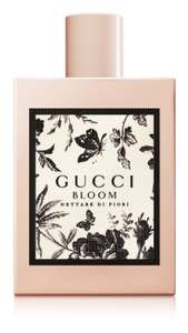 "Gucci Bloom ""Nettare di Fiori"" 