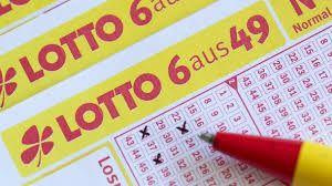 *Tipp24* Voller Lottoschein + Spiel77 + Super6