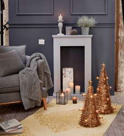 Weihnachtssale und versandkostenfrei bei MiaVILLA