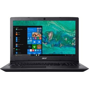 "15,6"" Full-HD (matt)  Notebook Acer Aspire 3 A315-41, Ryzen 3 2200U, Vega 3"