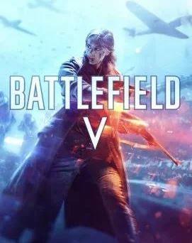 Battlefield V / Battlefield 5 (PC) im Origin launcher für 29,99€ (für Vorbesitzer von BF1/BF4 - bis zum 07.12. verfügbar)