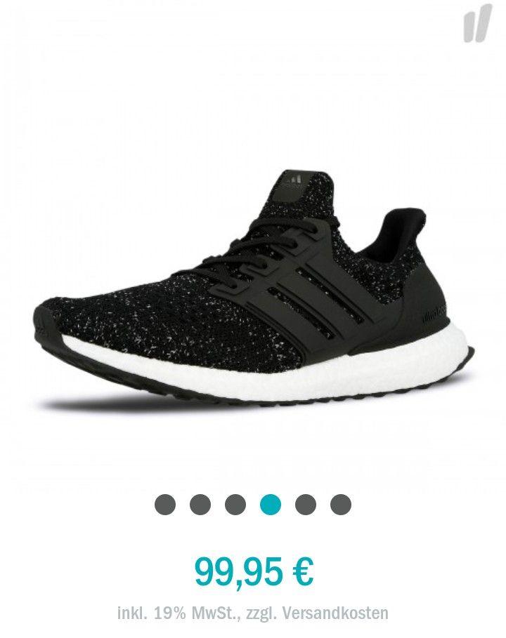 Adidas Ultra Boost F36153