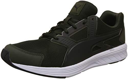 [Amazon] Puma NRGY Driver Herren Sneakers