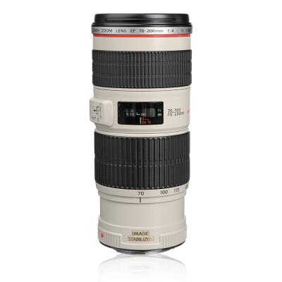 [AC-Foto] Canon EF 70-200/4.0 L IS USM