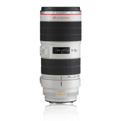 [AC-Foto] Canon EF 70-200/2.8 L IS USM II